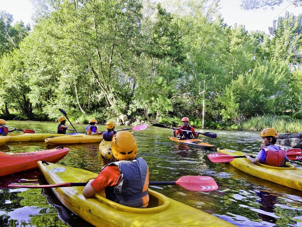 descensosmedina-turismo-activo-colegios-campamentos