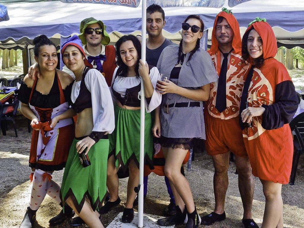 descensosmedina-turismo-activo-despedidas-solteros-solteras