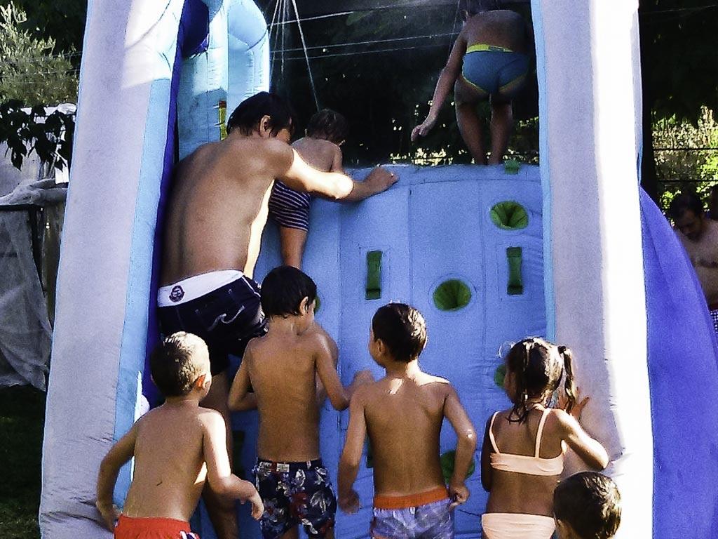 descensosmedina-turismo-activo-hinchables