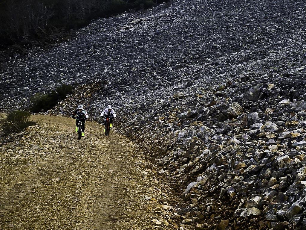 descensosmedina-turismo-activo-rutas-btt