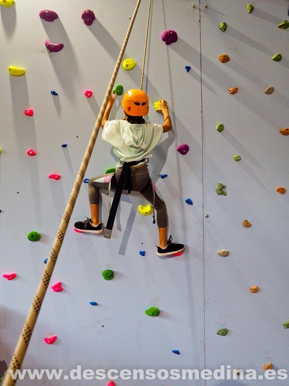 descensosmedina-escalada-2