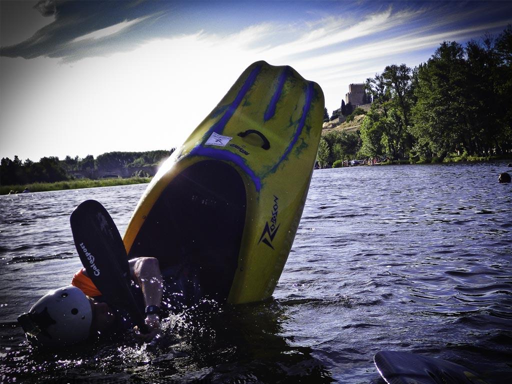 descensosmedina-turismo-activo-piraguas-canoas-y-kayaks