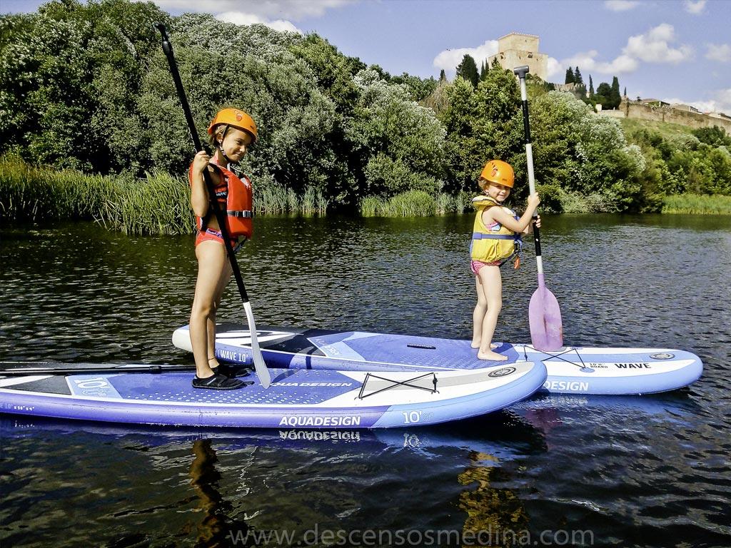 descensosmedina-paddlesurf-2