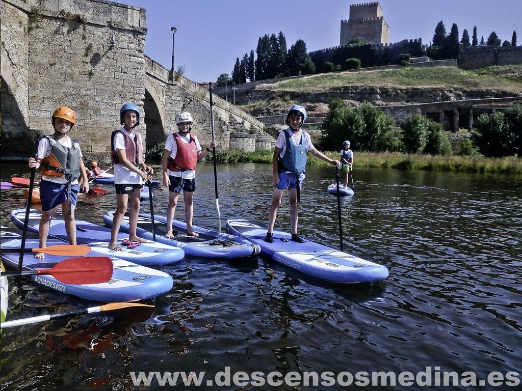 descensosmedina-paddlesurf-3