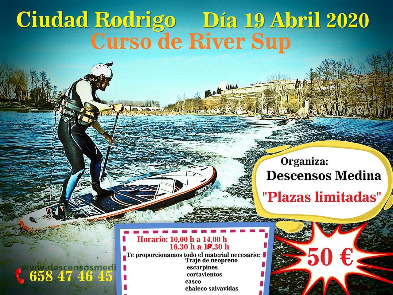 descensosmedina-curso-iniciacion-river-sup-19-04-2020